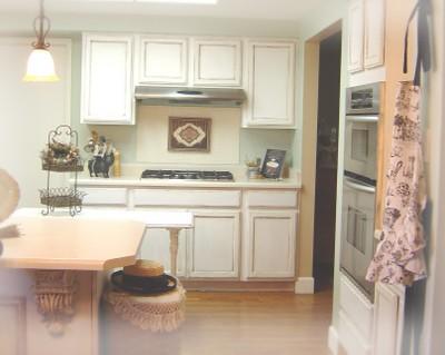 Kitchen_after_001_5
