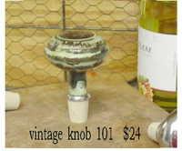 Vintage_knob_101