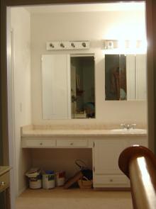 Bathroom_before_1_5