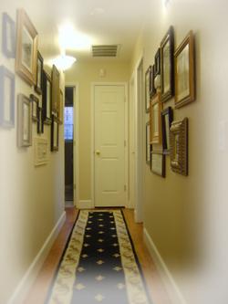 A_hallway_001