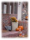 Aaaaaaaacd_with_pumpkins_and_cottage_and