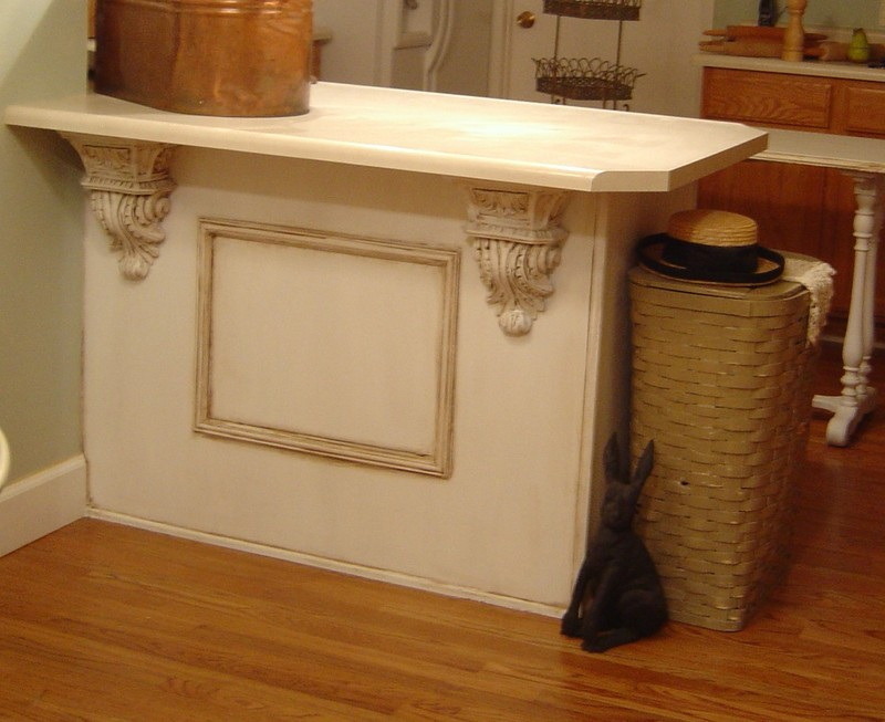 After_pic_of_counter_2