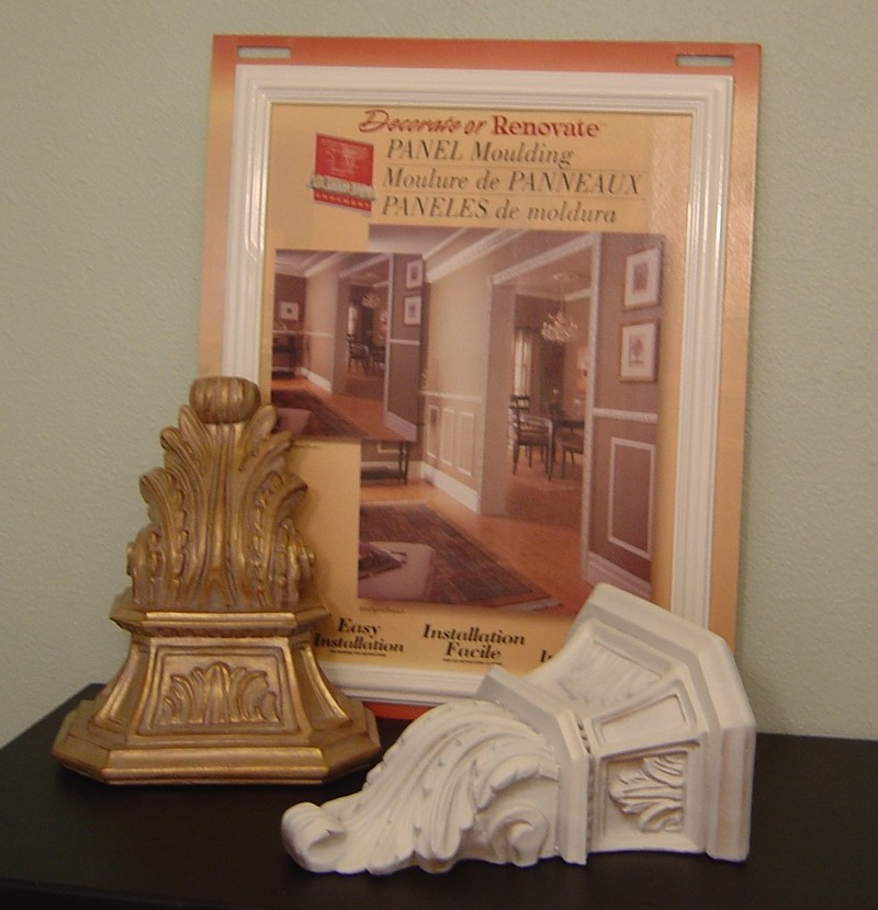 Corbels_and_frame