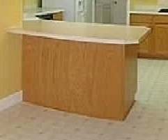 Before_pic_of_counter