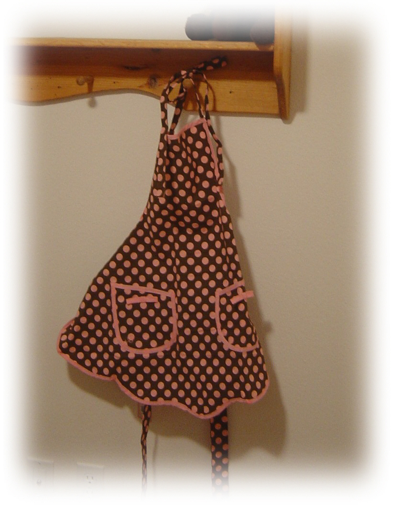 Easter_apron_2