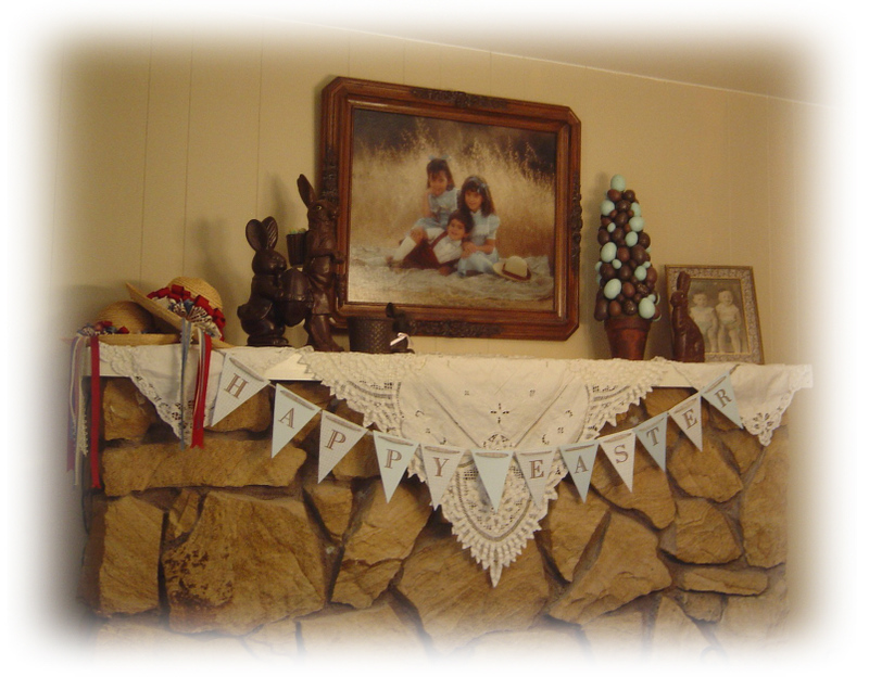 Easter_mantle_07