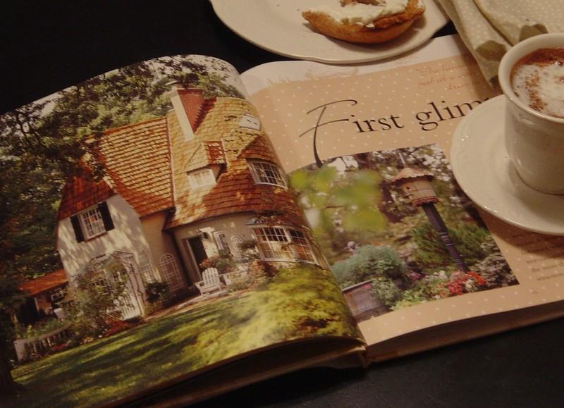 Books_068
