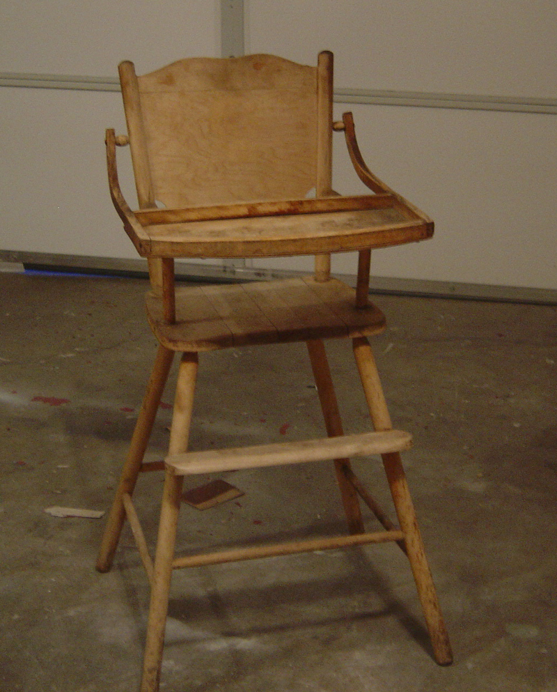 High_chair_before_1