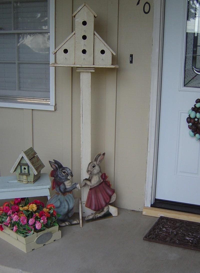 Bunny12_2