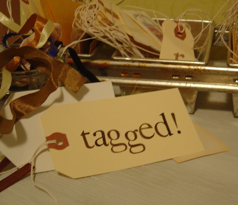 Tagged_2