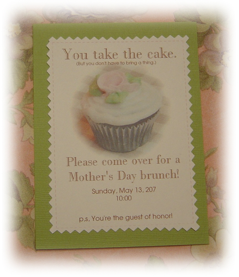 Moms_day_invite