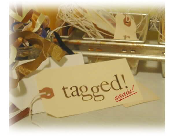Tagged_again