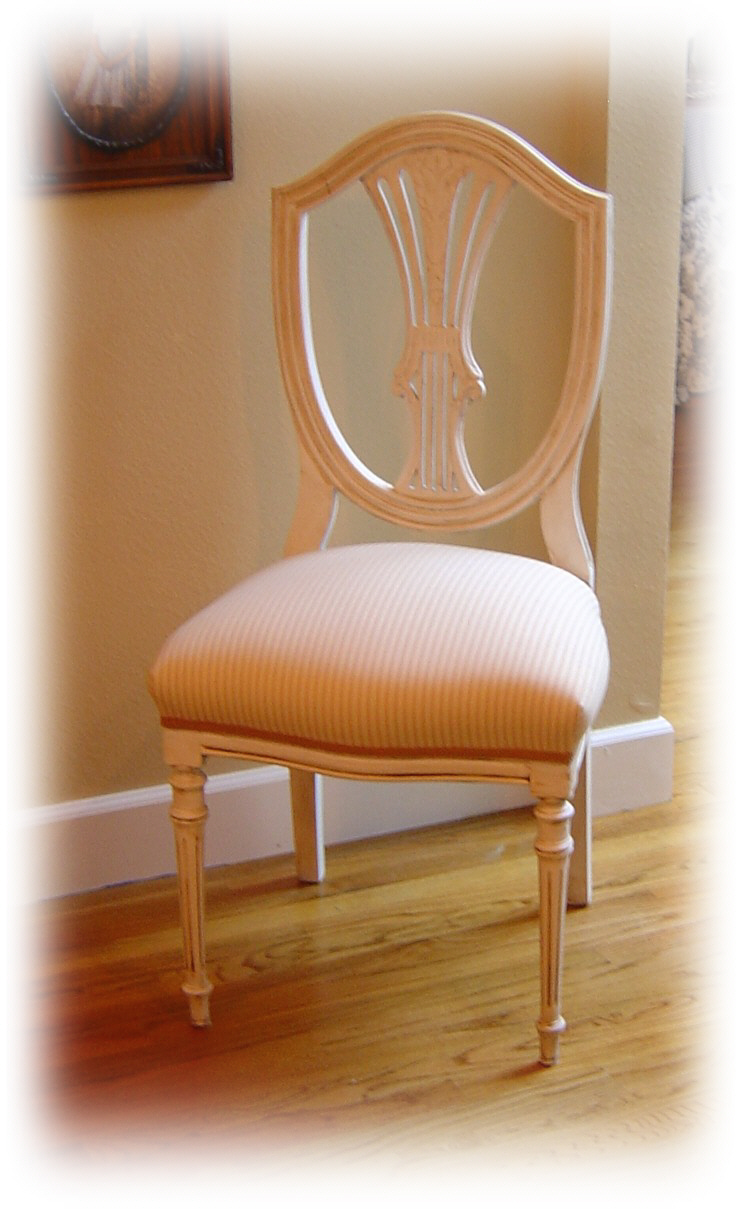 Dining_chair_after_blur