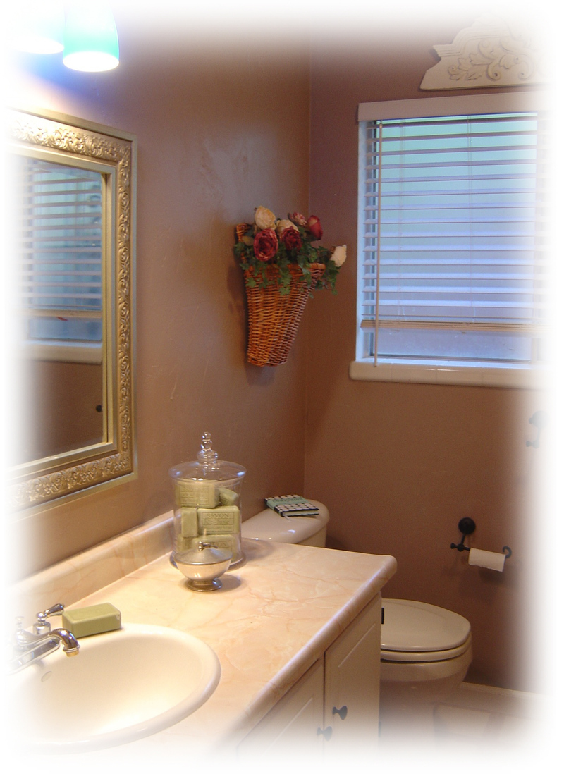 Front_bathroom_009