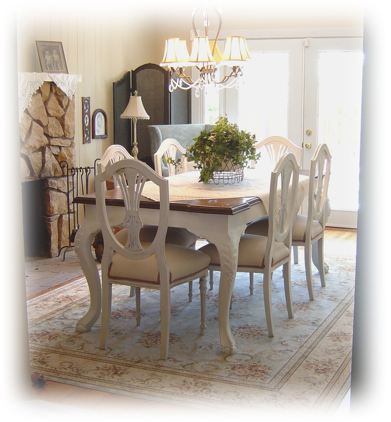 Top Painted Dining Room Set 800 x 863 · 353 kB · jpeg