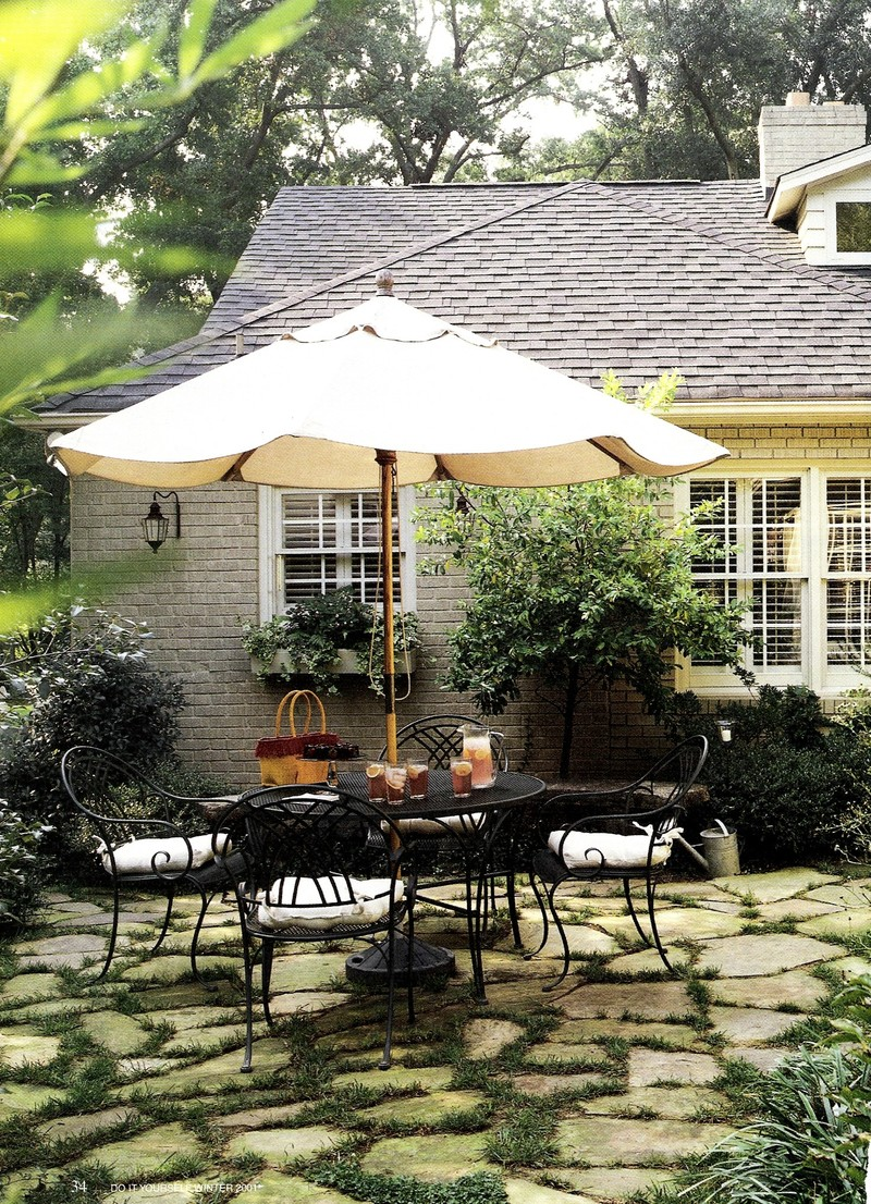 Outdoor_decor_1