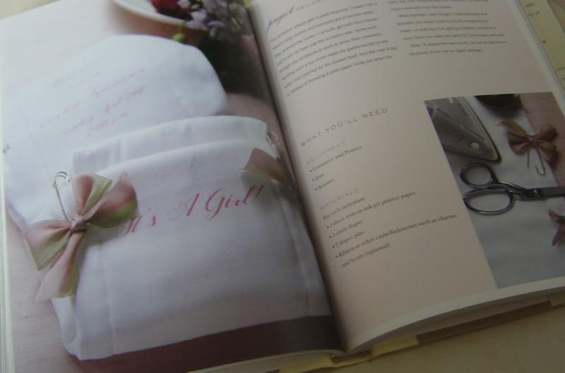 Aaa_books_089