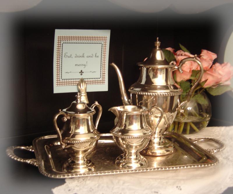 A_tea_set_2