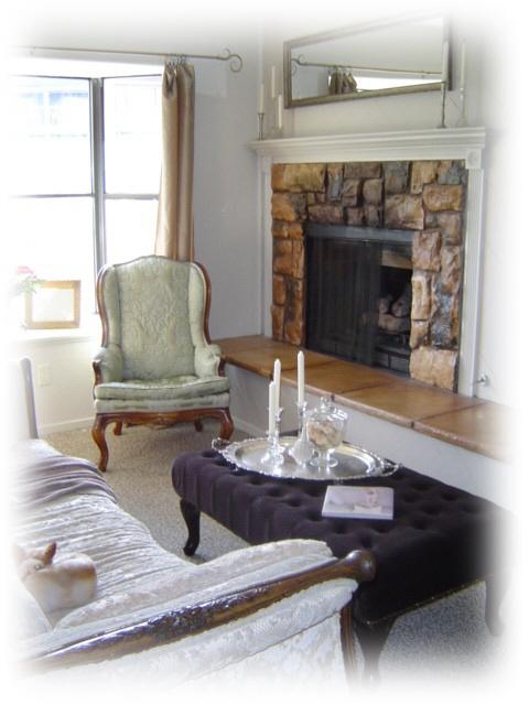 Fireplace_wall_redo
