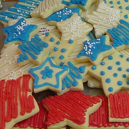 Cookies_7