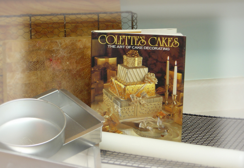 Fondant_cake_book