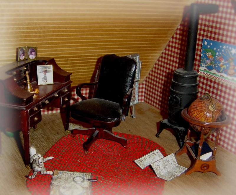A_santas_office_2