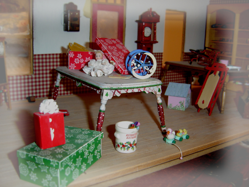 A_santas_workshop_work_table_2