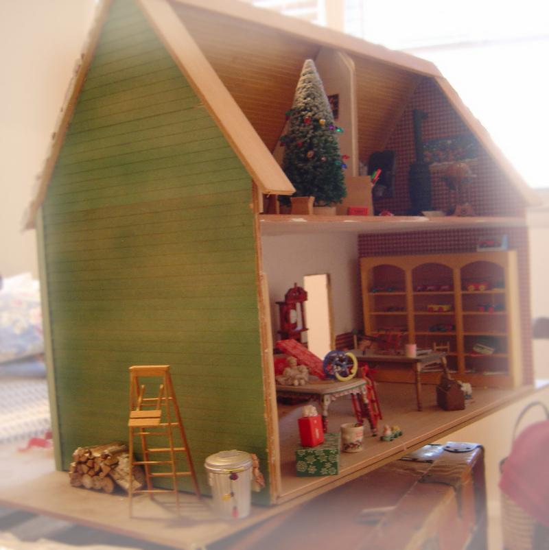 Santas_workshop_011