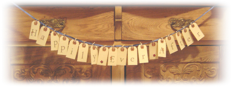 Aahappily_everafter_vintage_banner
