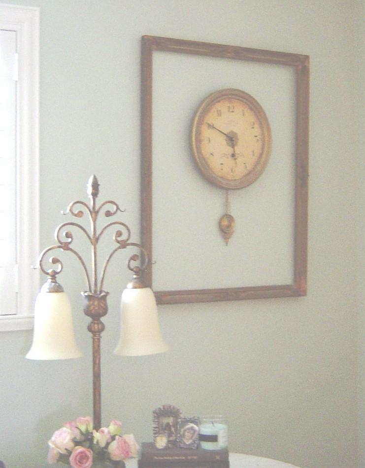 A_clock_3