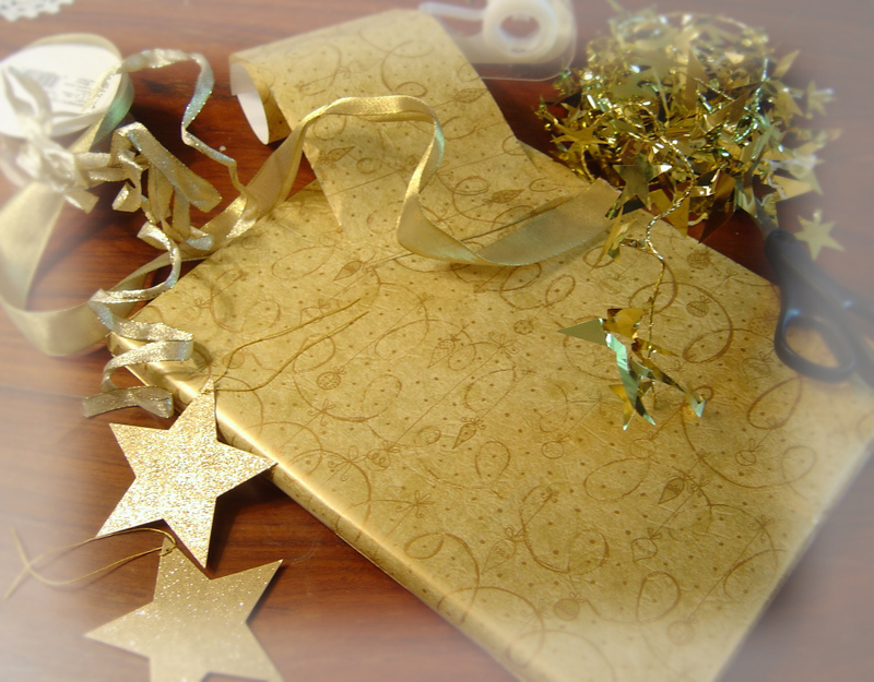 Gift_wrap_001