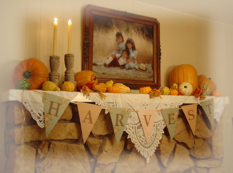 Autumn_harvest_banner