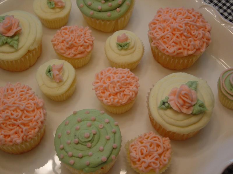 A_cupcakes_012