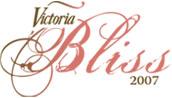 Bliss_logo_3