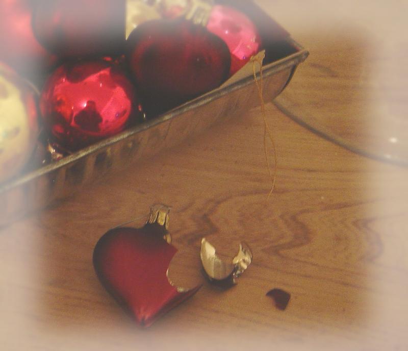 A_broken_heart