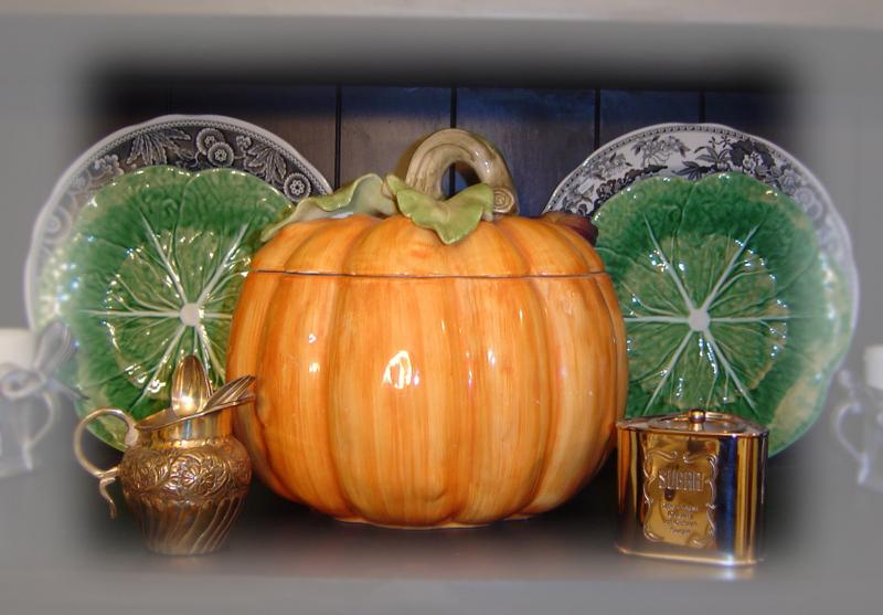A_pumpkin_0011