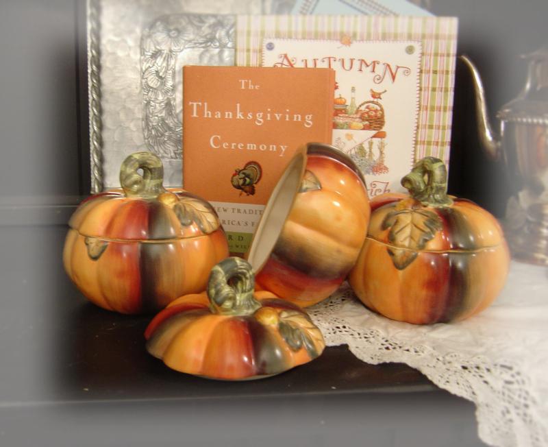 A_pumpkin_0061