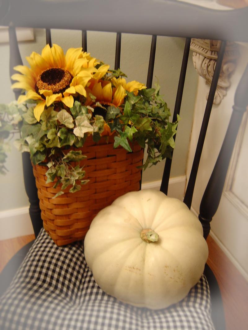 A_pumpkin_0091
