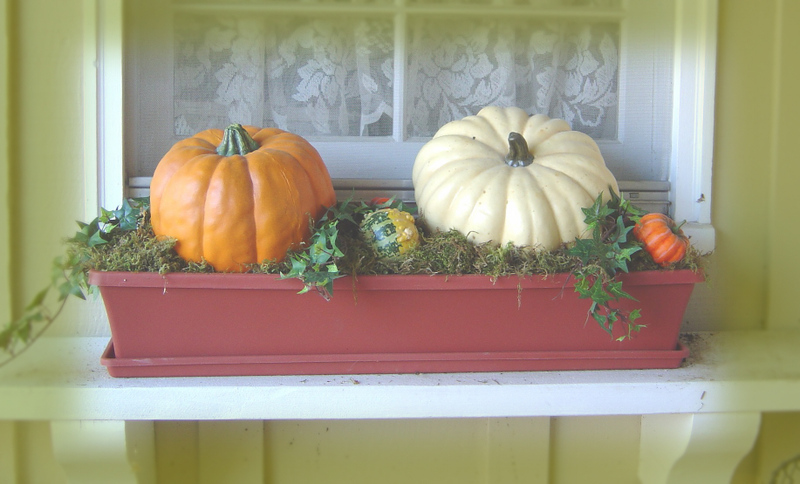 Outside_fall_porch_before_paintin_2