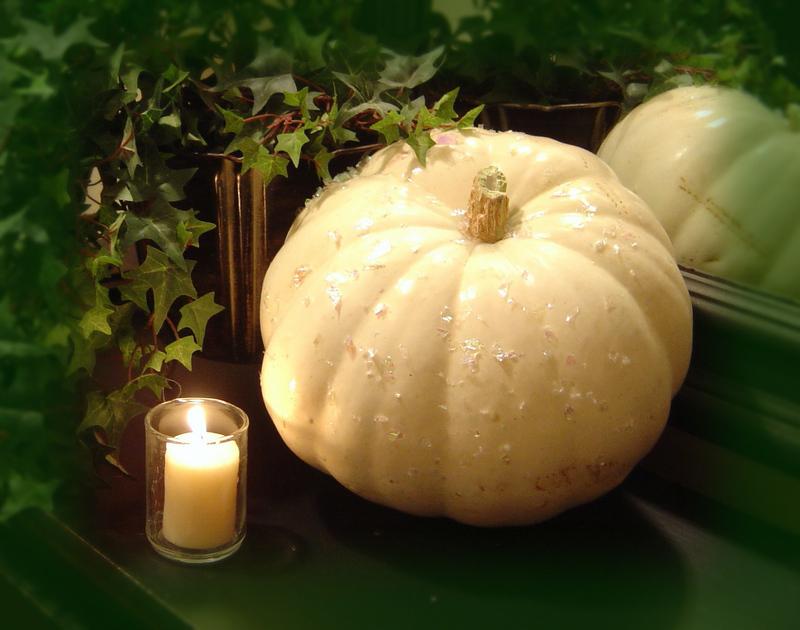A_pumpkin_idea_001