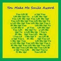 Smile2baward