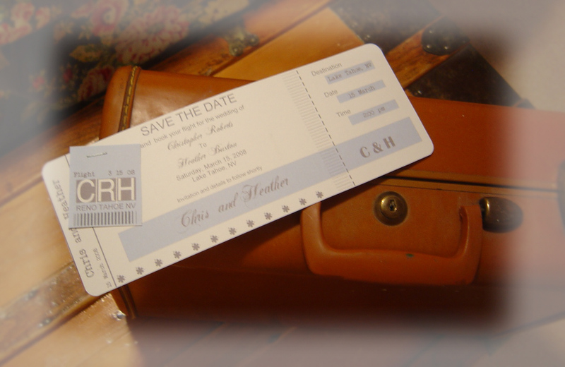 Airline_ticket_save_the_dates_007_3
