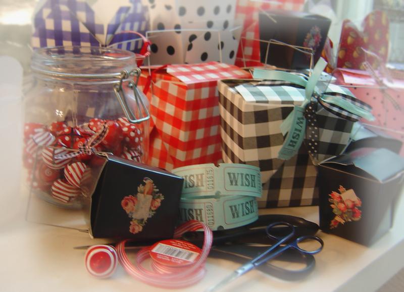 Cupcake_boxes_002