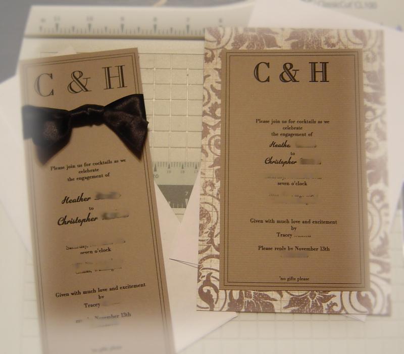Engagement_invite_ideas_002222_2