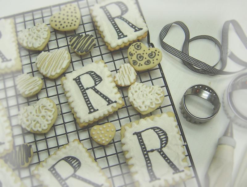 Cookies_0141
