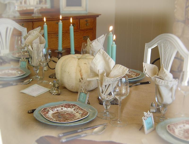Thanksgiving_07_02411_2