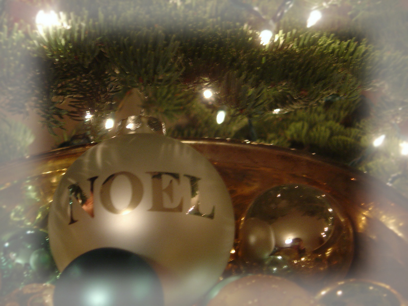 Christmas_decor_023