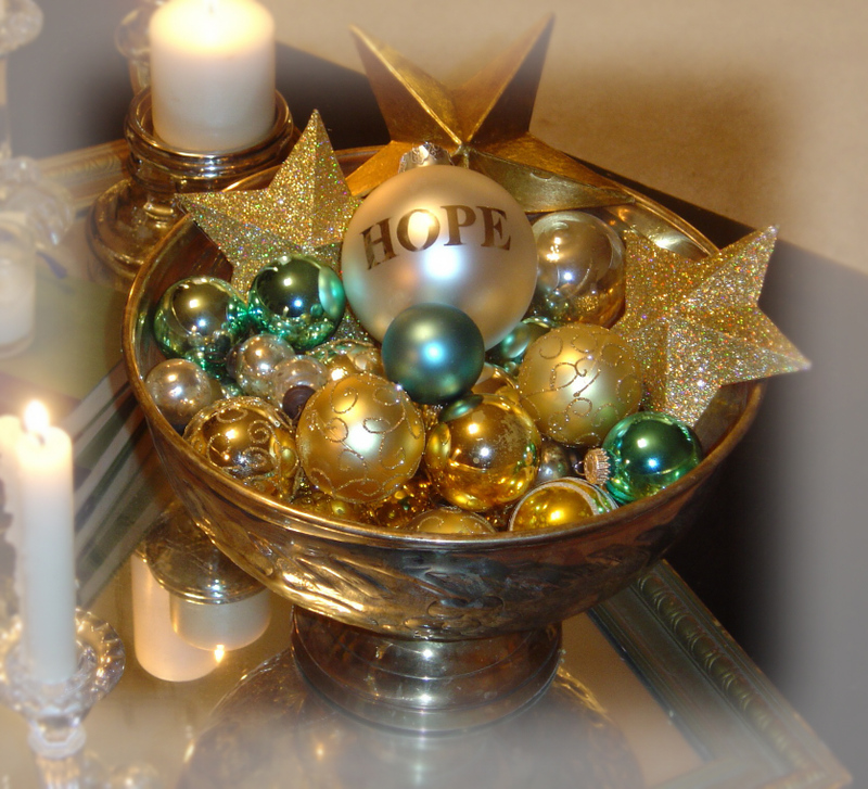 Christmas_decor_38211