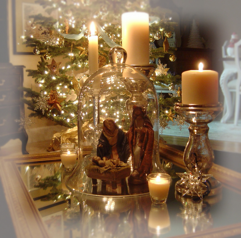 Christmas_decor_382644211