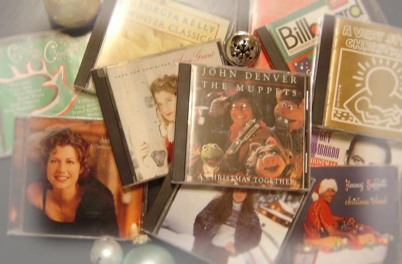 Christmas_tunes_004